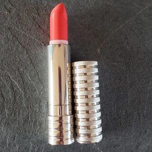 Clinique Long Last Lipstick Rouge Longtemps